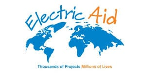 ElectricAid