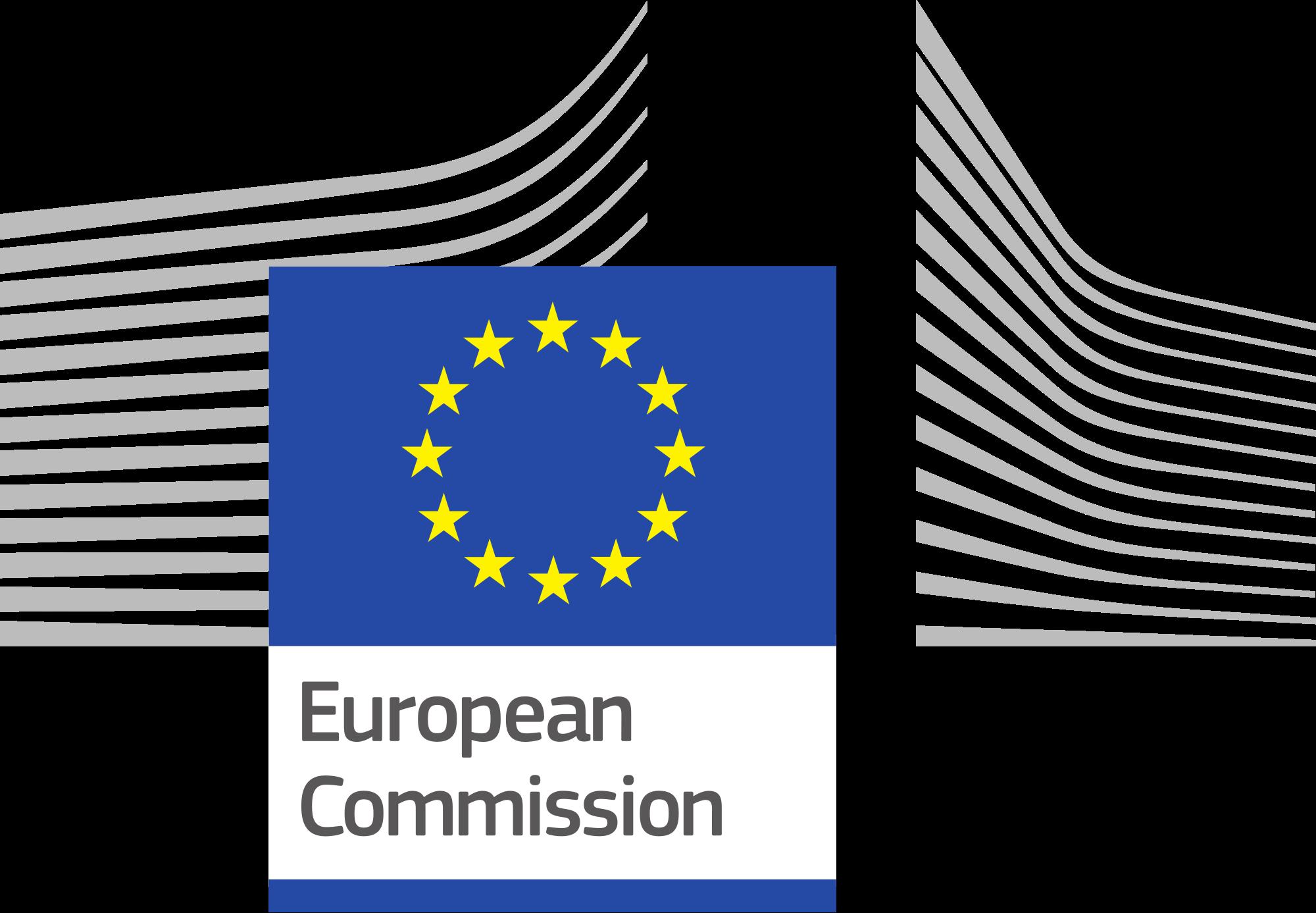 EU Trust Fund