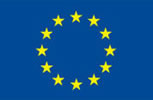 Delegation of the European Union to Chad