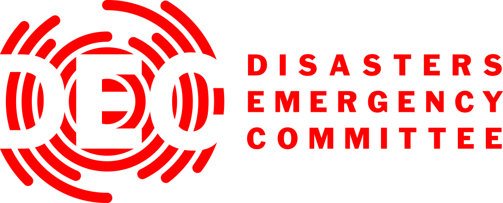 Disaster Emergency Committee (DEC)