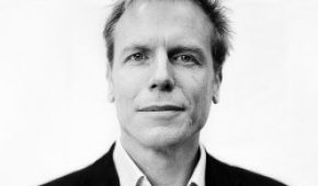Concern UK trustee James Shaw-Hamilton