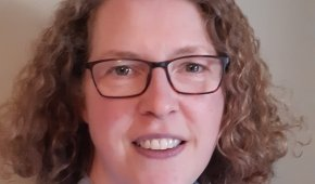 Rosalyn Tamming - Concern Worldwide (UK) Board of Trustees