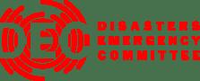 DEC Logo