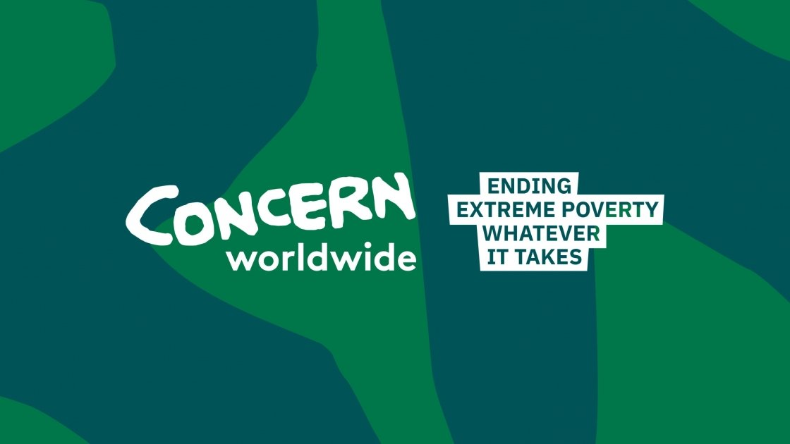 Concern Worldwide: Ending Extreme Poverty, Whatever It Takes