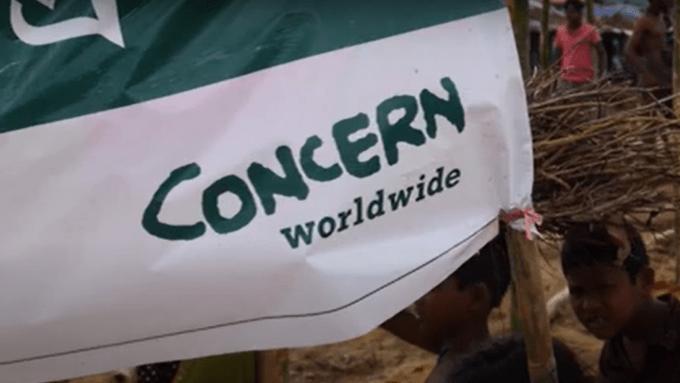 Concern Bangladesh_placeholder
